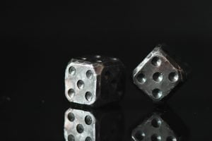 image of the metal d6