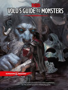 image of the tome cover